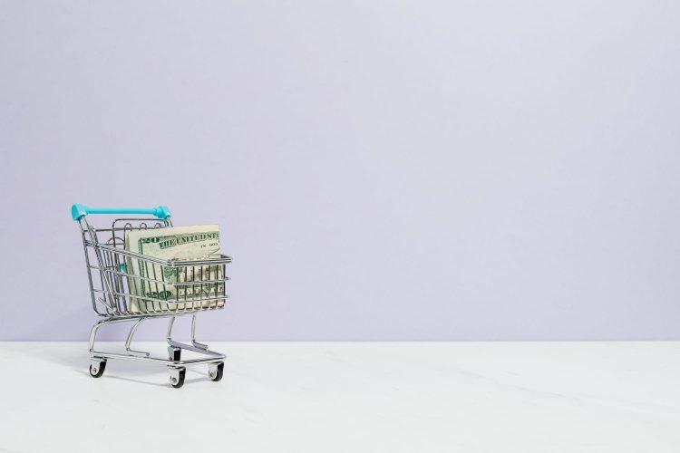 Dollar General profiteert van pandemie