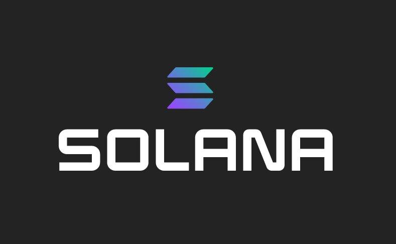 Wat is Solana?