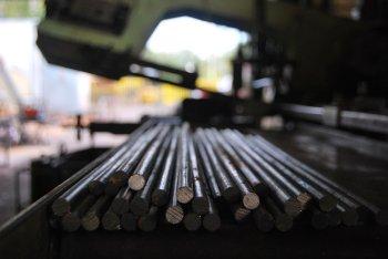 ArcelorMittal koersdoelen geven veel opwaarts potentieel