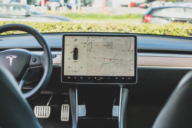 Waarnemers blijven gemengd over Tesla
