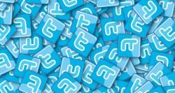 Herstel in aantocht voor Twitter aandeel?