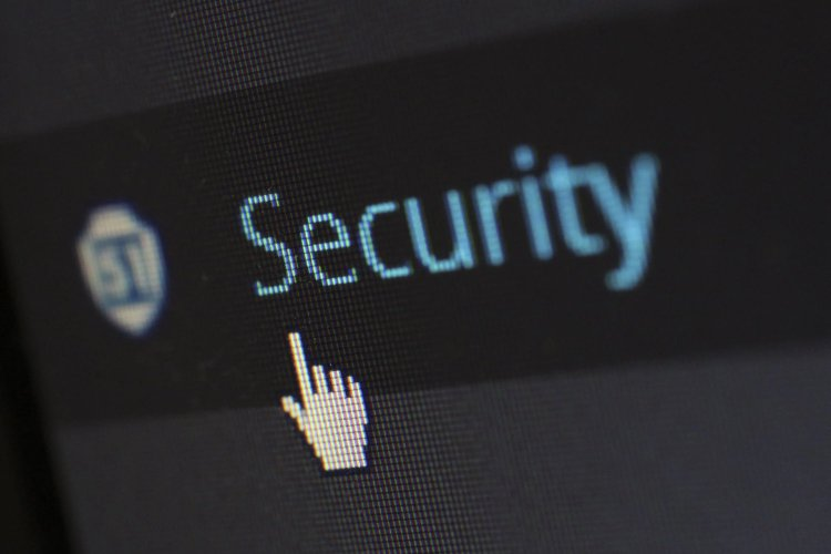Cryptobeleggers boos op Ledger