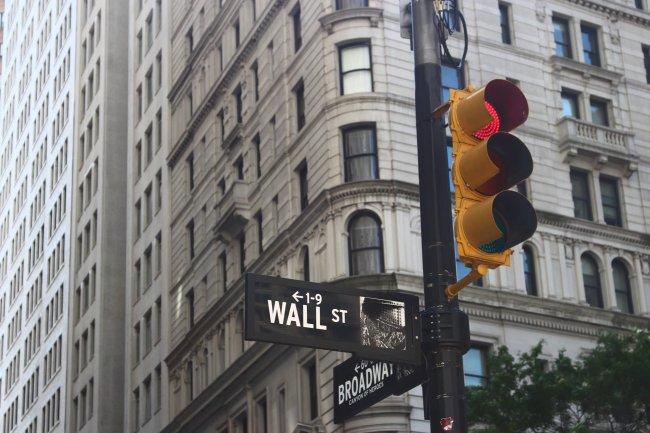 Beginnen met beleggen? 5 praktische tips