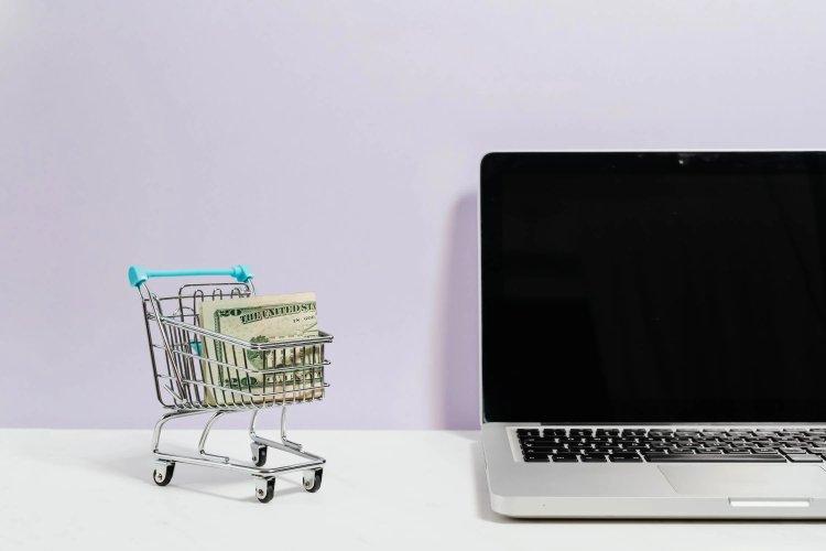 Koopjesjagers voor Shopify