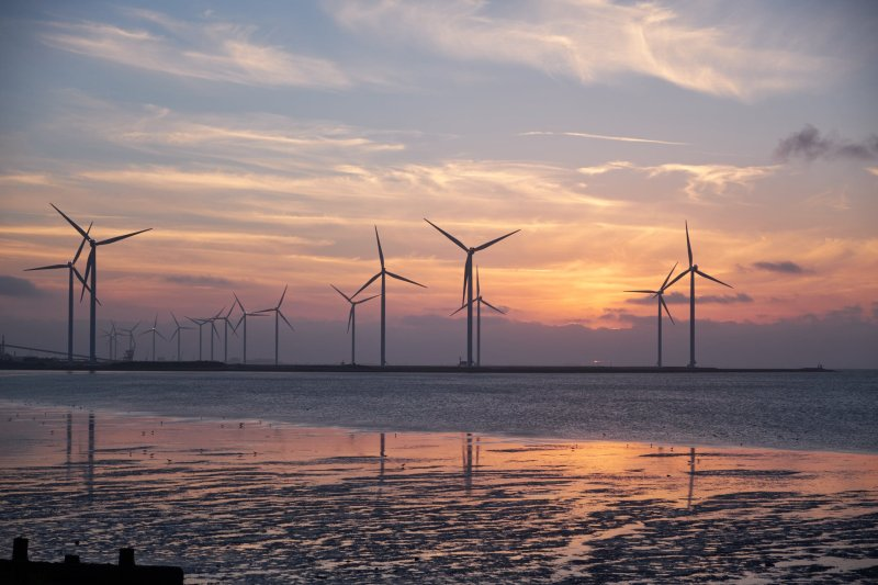Energiebedrijf Enbridge blijft hoog dividend betalen