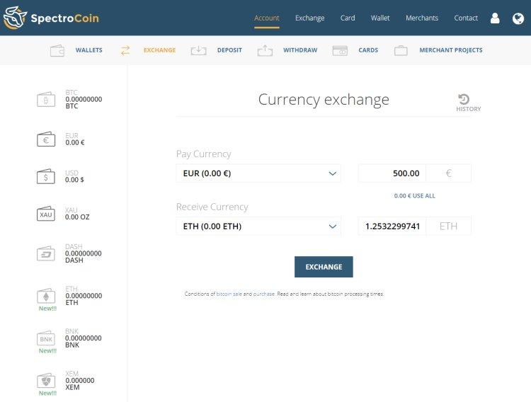 Bitcoin adressen: wat zijn dat?