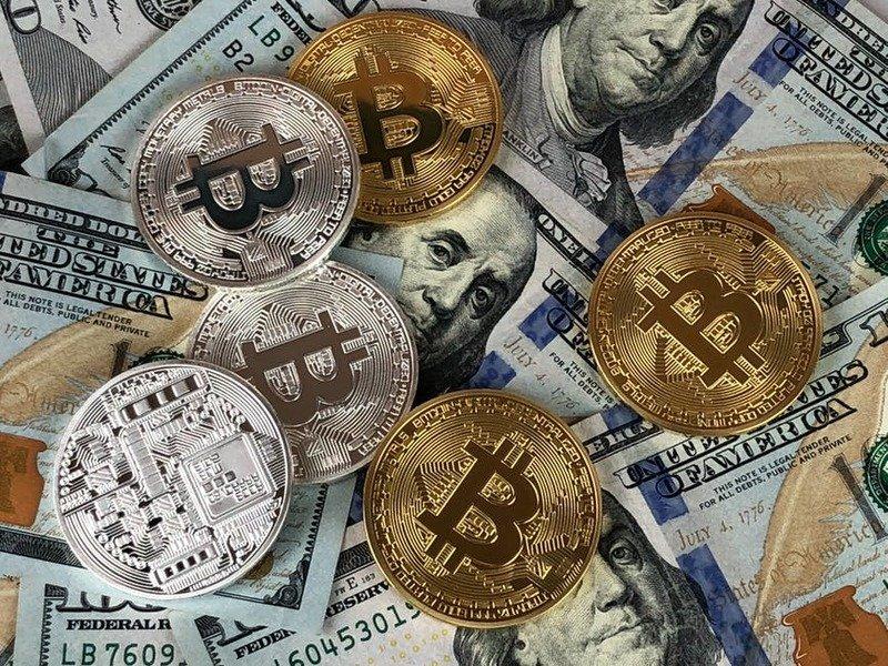 1/bitcoin3.jpg
