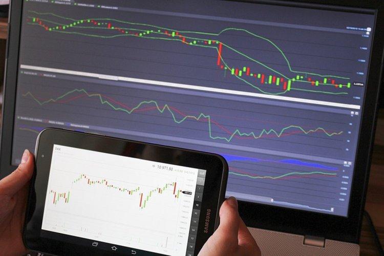 1/trading.jpg