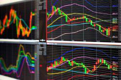 Vergelijk brokers voor forex en CFD's